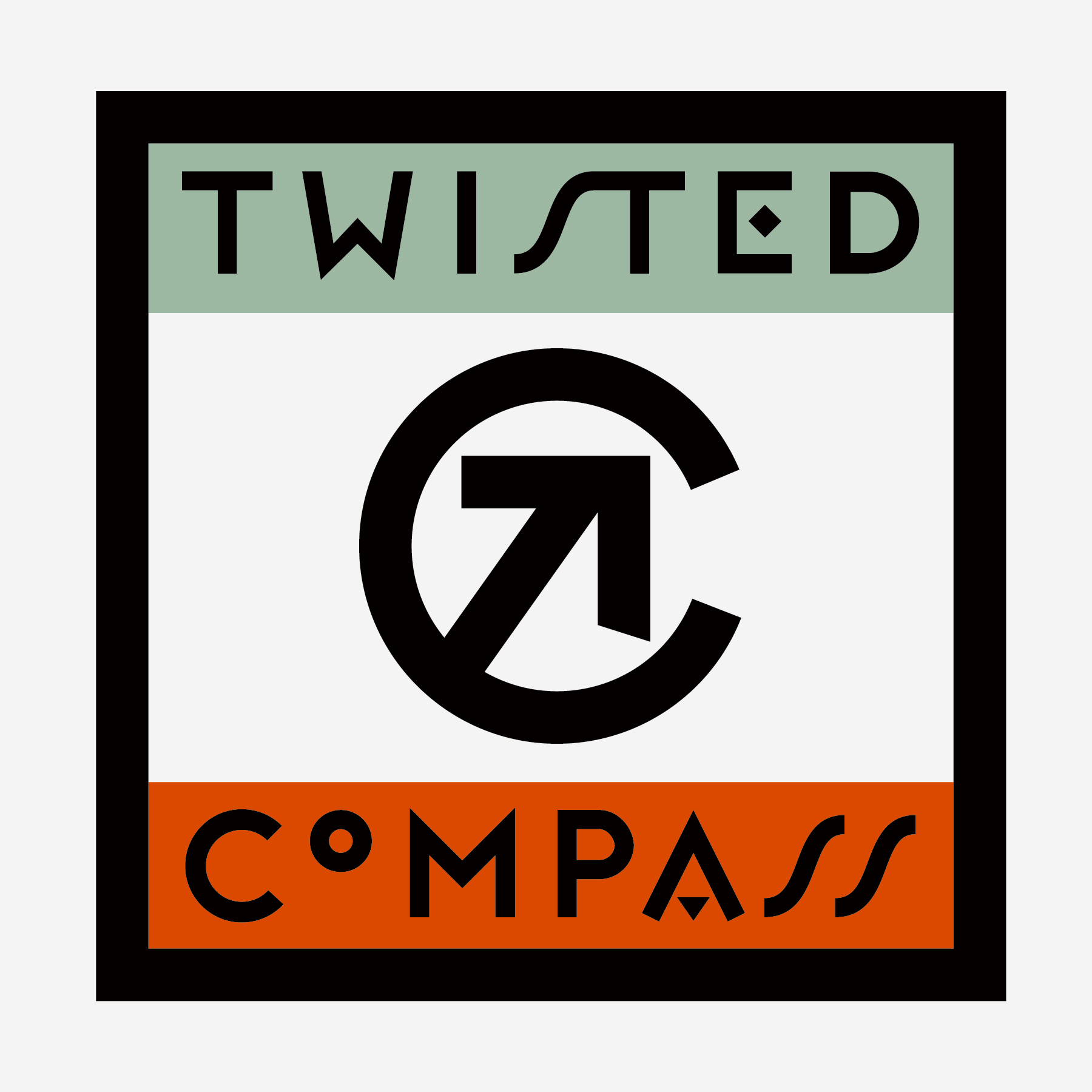 Twisted Compass Brewing Co.
